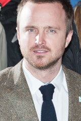 Aaron Paul birthday
