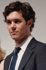 Adam Brody birthday