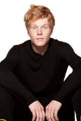Adam Hicks birthday