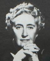 Agatha Christie birthday