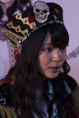 Airi Suzuki birthday
