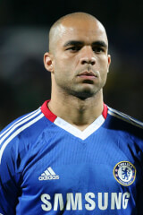 Alex (footballer, born 1982) birthday