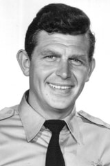 Andy Griffith birthday