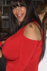 Angela Raiola birthday