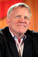 Anthony Michael Hall birthday