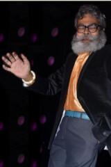 Anupam Shyam birthday