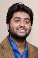 Arijit Singh birthday