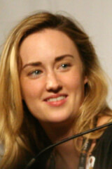 Ashley Johnson birthday