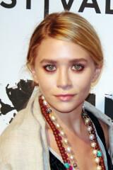 Ashley Olsen birthday