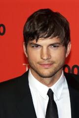 Ashton Kutcher birthday