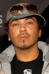Baby Bash Birthday