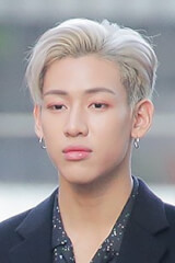 BamBam (singer) birthday