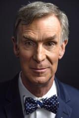 Bill Nye birthday