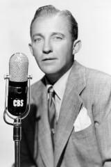 Bing Crosby birthday