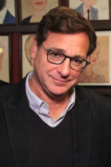 Bob Saget Birthday