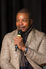 Carl Weathers birthday