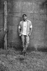 Chase Rice Birthday