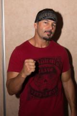 Chavo Guerrero Jr. birthday