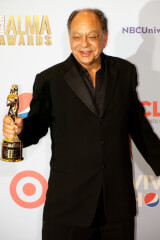 Cheech Marin birthday