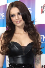 Cher Lloyd birthday