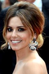 Cheryl (singer) birthday