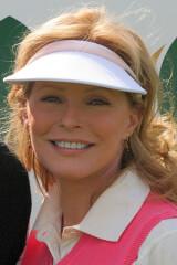 Cheryl Ladd birthday