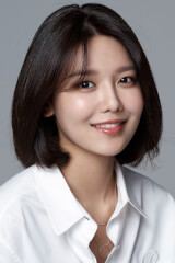 Choi Soo-young birthday