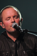 Chris Tomlin birthday