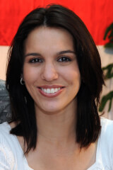 Christy Carlson Romano birthday