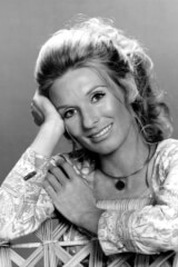 Cloris Leachman birthday