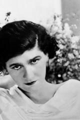 Coco Chanel birthday