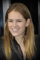 Cody Horn Birthday