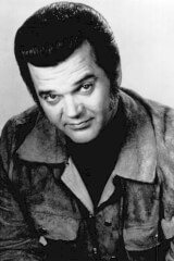 Conway Twitty birthday