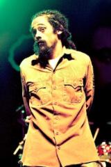 Damian Marley birthday