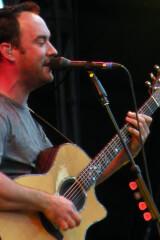 Dave Matthews birthday
