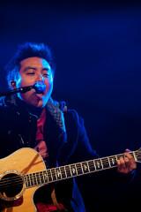 David Choi birthday