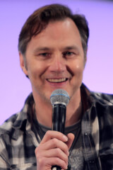 David Morrissey birthday