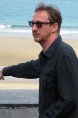 David Thewlis birthday