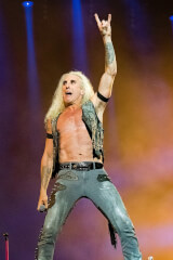 Dee Snider birthday