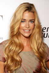 Denise Richards birthday