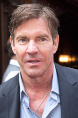 Dennis Quaid birthday