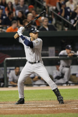 Derek Jeter birthday