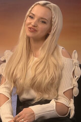 Dove Cameron birthday