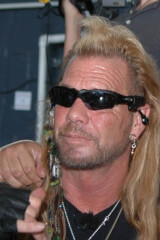 Duane Chapman birthday