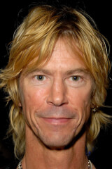 Duff McKagan birthday
