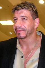 Eddie Guerrero birthday