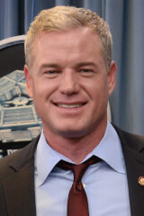 Eric Dane birthday
