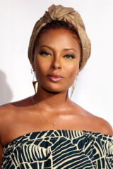 Eva Marcille birthday