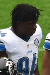 Ezekiel Ansah birthday