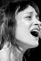 Fiona Apple birthday